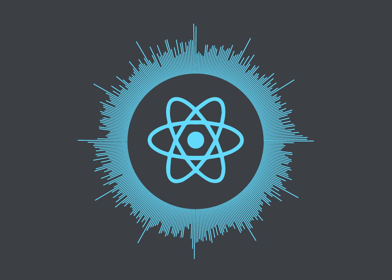 Install a React development server on OSX.